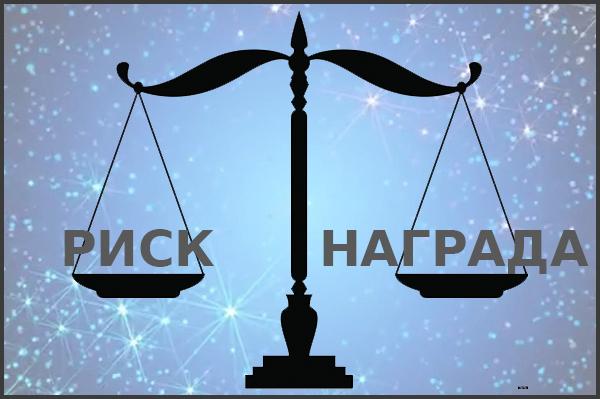 Как заработать в интернете в казахстане 1000-3
