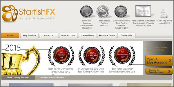 Форекс брокеры рейтинг официальный 2015 forex debit card